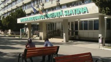 spital-judetean-slatina