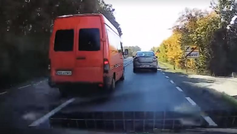 duba accident