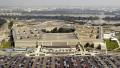 Sediul central al Pentagonului, SUA