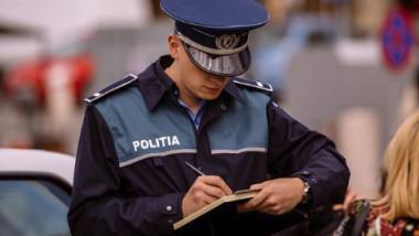 politist-fb