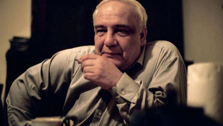 Vladimir-Bukovsky