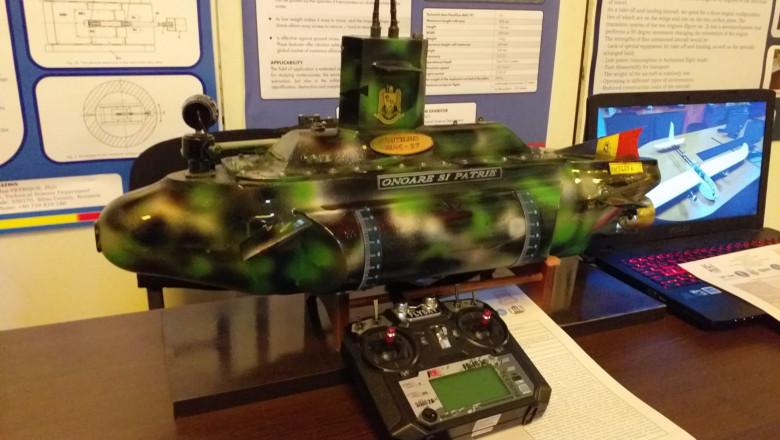 prototip-de-submarin-MEDIAFAX