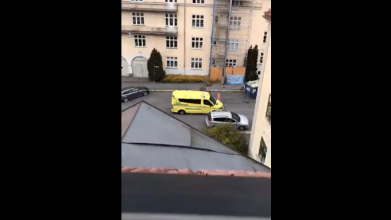 atac-ambulanta-oslo-norvegia