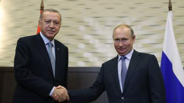 turcia rusia pres turcia