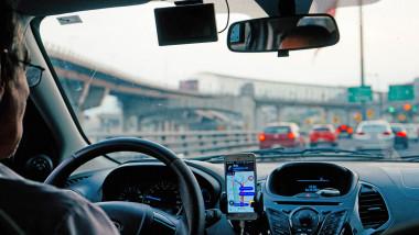 Uber-Bolt-Yango-Clever-Romania-lege-modificari-1170x658