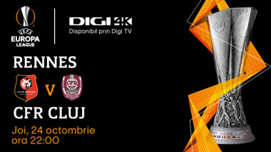 UEL_Rennes-CFRCluj_4K