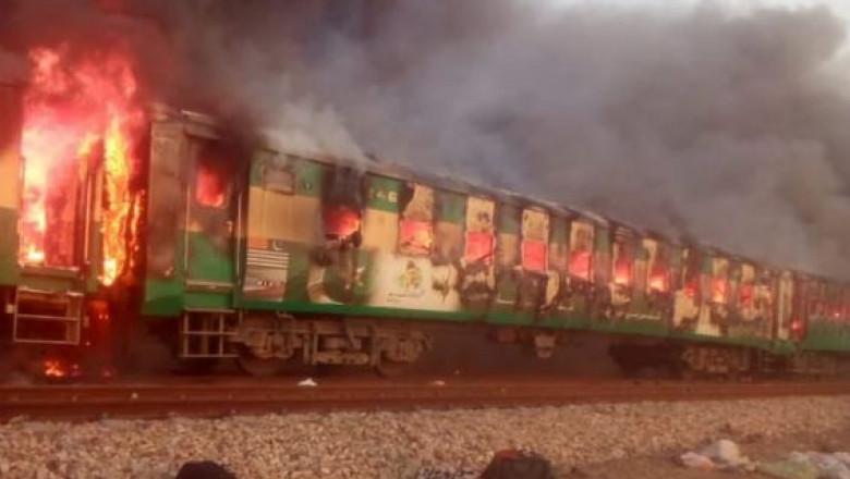 tren-pakistan