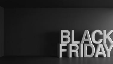 reduceri black friday comert getty