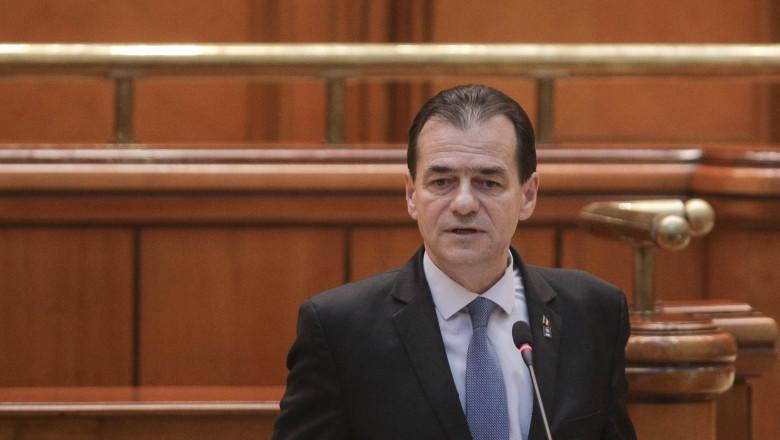 vot-guvern-ludovic-orban-inquam-ganea (2)
