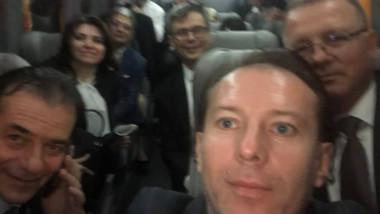 selfie-orban-citu-microbuz-fb