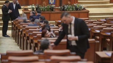 vot guvernul orban