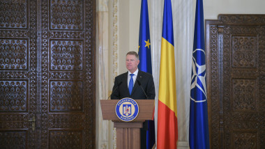 depunere-juramant-guvernul-orban-klaus-iohannis-cotroceni-presidency (4)