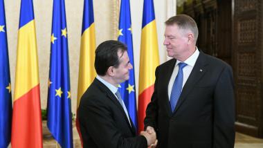 depunere-juramant-guvernul-orban-klaus-iohannis-cotroceni-presidency (7)