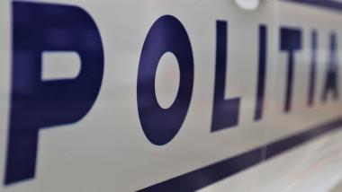 masina-politie-fb