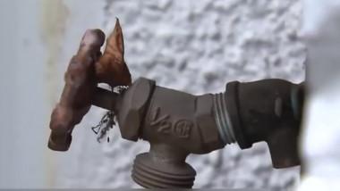 robinet canada