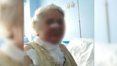 pacienta sf maria