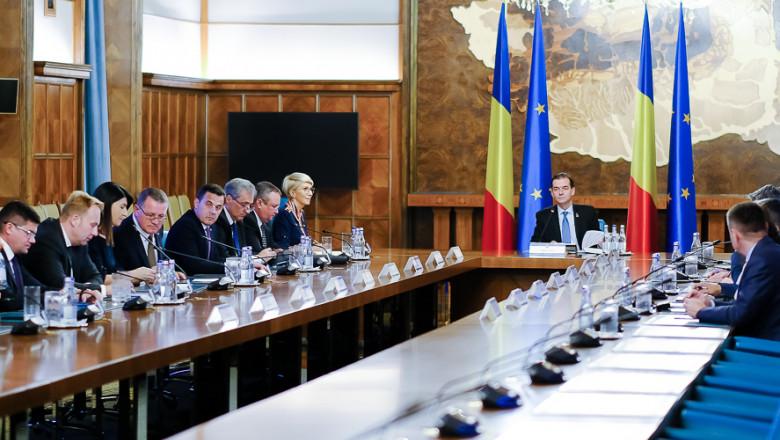 guvernul-orban-gov