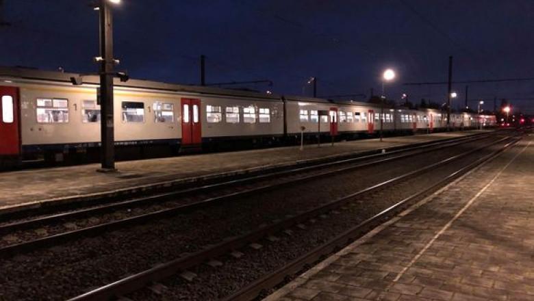 alerta-antrax-tren belgia