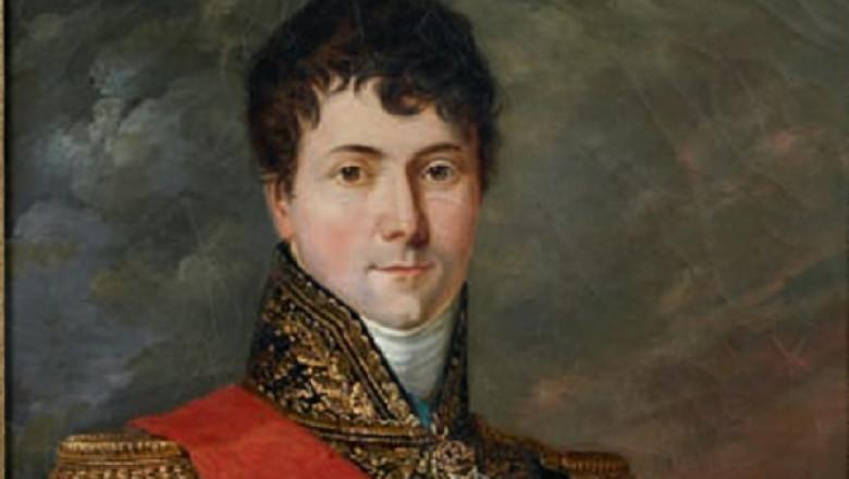 Charles_Étienne_Gudin