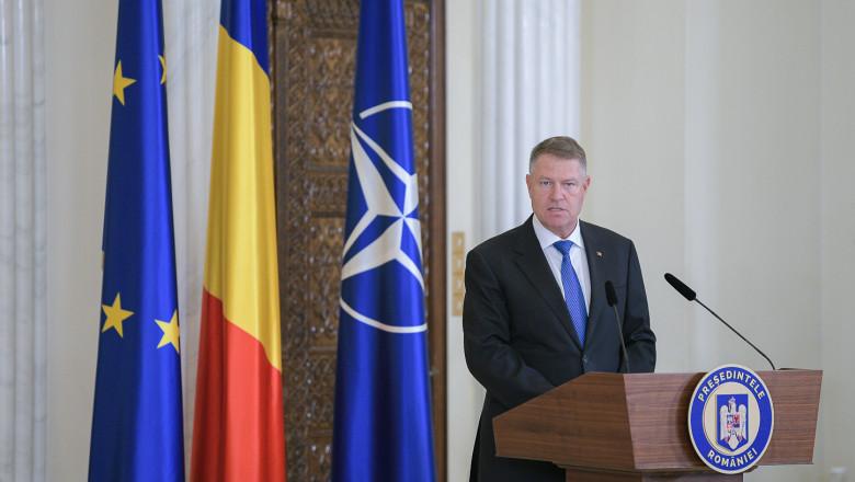 depunere-juramant-guvernul-orban-klaus-iohannis-cotroceni-presidency (3)