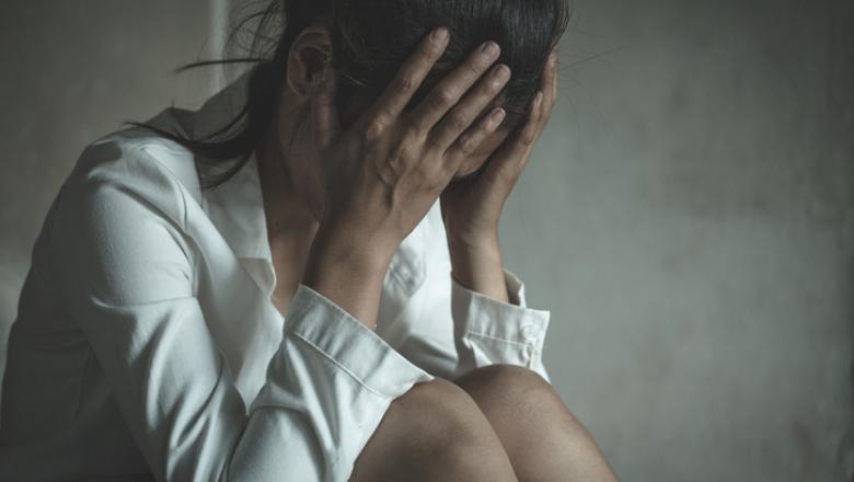 Romania va avea o strategie naţionala de prevenţie a sinuciderilor. In 2018, si-au luat viata aproape 2.500 de oameni