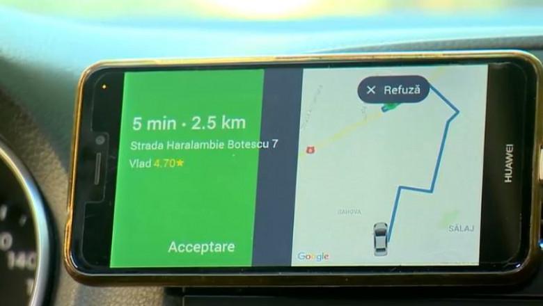 bucuresti-car-sharing