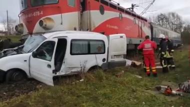 accident-tren-suceava
