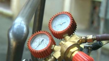 radet caldura termoficare