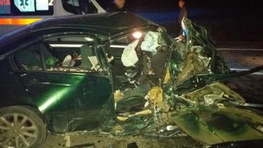 accident-campulung-noaptea-bucovina news