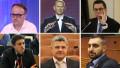 colaj-candidatii-din-coada-clasamentului-alegeri-prezidentiale-2019