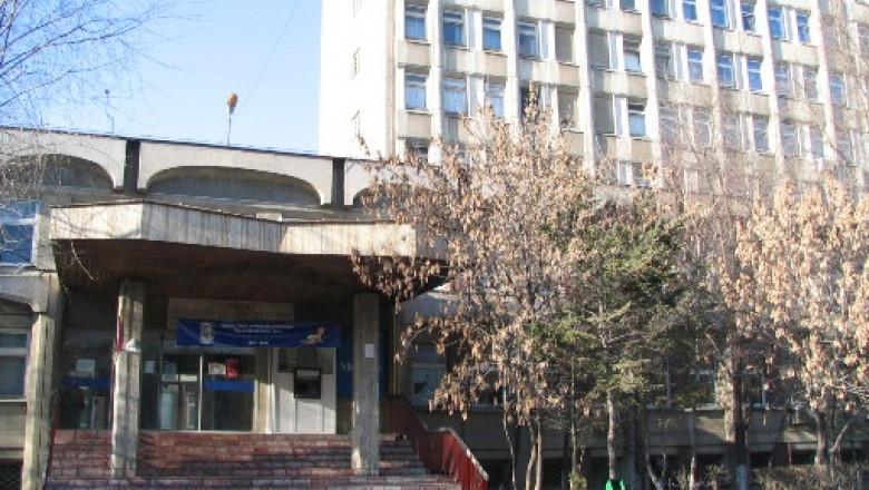 spitalul-marie-curie