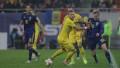 meci-euro-2020-romania-suedia-inquamphotos-octav-ganea (4)