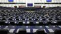 EU Referendum - Strasbourg The Seat Of The EU Parliament