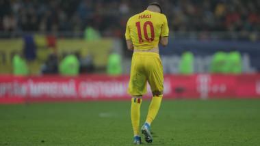 ianis-hagi-romania-suedia-meci-preliminarii-euro-2020-inquam-ganea (1)