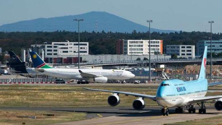 coliziune-avioane-aeroportul-din-frankfurt