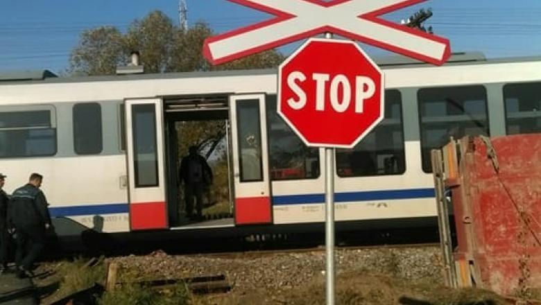 accident-feroviar-subcetate-hunedoara