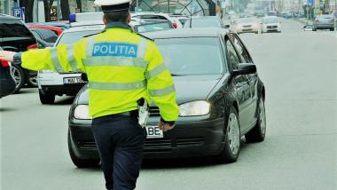politia-rutiera-1-1170x658