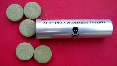Aluminum_Phosphide SURSA Wikimedia Commons