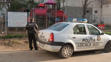 politia-locala-iasi