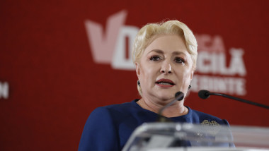 viorica dancila dezbatere inquam george calin 20191119190022__CL_1618-01