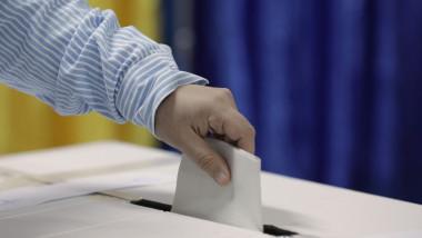 Alegeri votare inquam ganea.jpeg 5