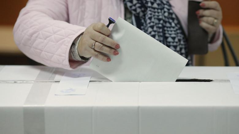 votare inquam ganea.jpeg 2