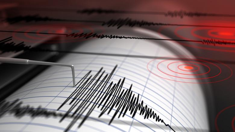 cutremur, cutremure, seism