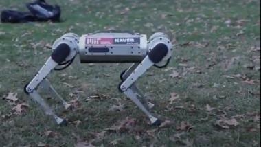 robot-mini-ghepard-inventat-la-mit