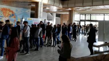 coada-vot-alegeri-prezidentiale-2019-tudor-iasi