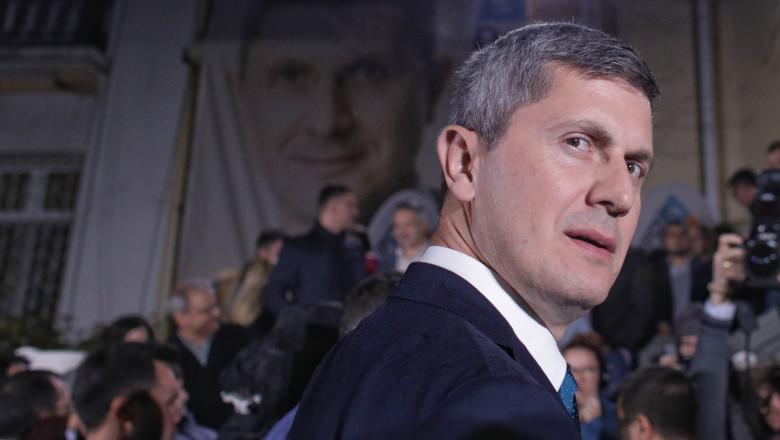 dan-barna-exit-poll-alegeri-prezidentiale-inquam-ganea (2)