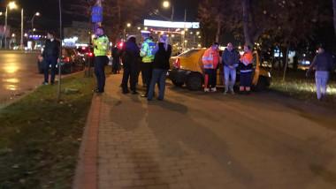 accident-iasi-masina-saci-voturi-alegeri-prezidentiale-2019