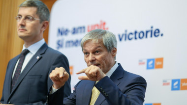 dan barna dacian ciolos inquam photos george calin 2019-09-02 instant usr-9757