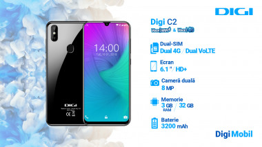 Telefoane-DIGI_C2