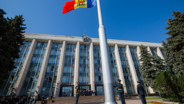 guvern republica moldova fb